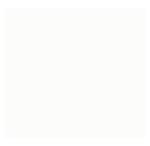 FilmSpektakel Logo